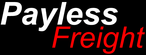 Payless Freight